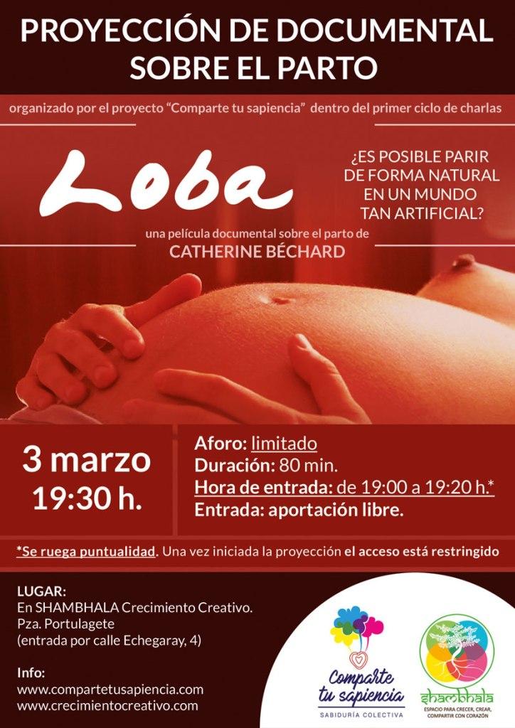 laloba-cartel-w